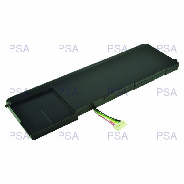 2-Power ThinkPad Edge E420s Baterie do Laptopu 14,8V 3378mAh 50Wh