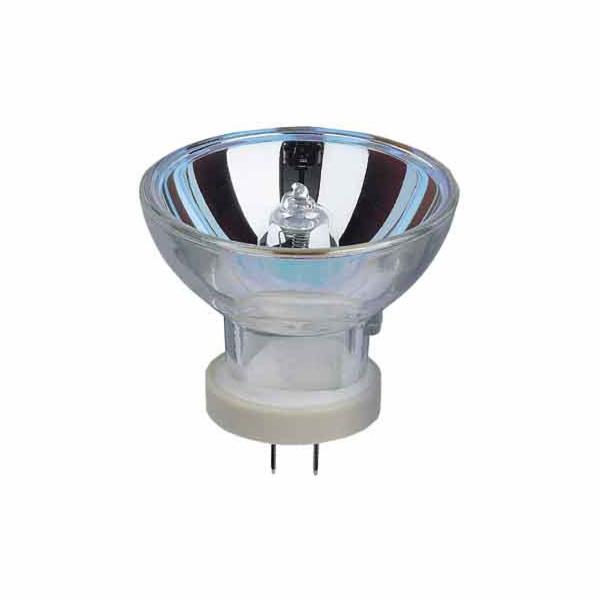 Halogenová žárovka Osram 64634 HLX