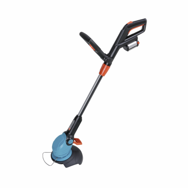 Aku trimmer Gardena EasyCut Li18/23R (9823-20)