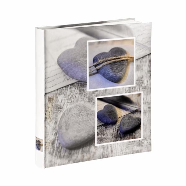 Album svatební Hama Catania 29x32 60 stran
