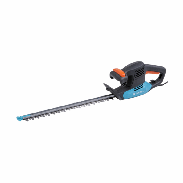Gardena EasyCut 420/45 Electric Hedge Trimmer