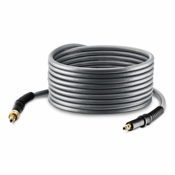 Vysokotlaká náhradní hadice Kärcher H 10 Q PremiumFlex Anti-Twist