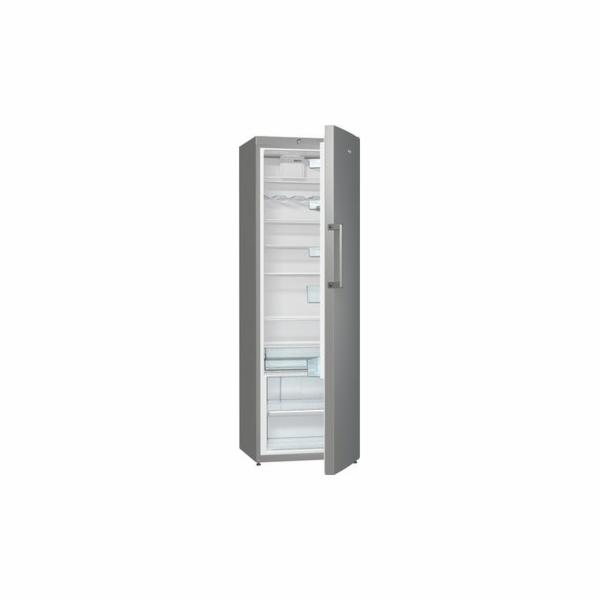Chladnička Gorenje R6192FX, inox