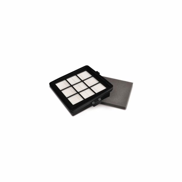 HEPA filtr Sencor SVX 009HF k SVC 1030