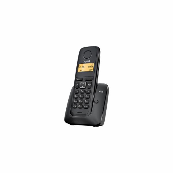 Telefon Siemens Gigaset A120 DECT