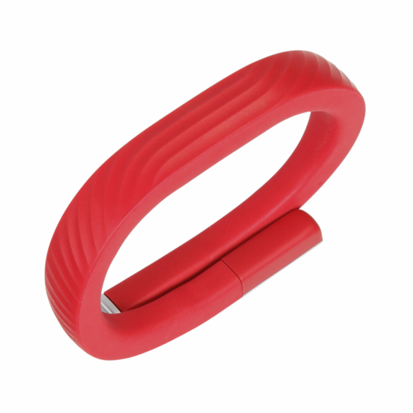 Jawbone UP24 Medium