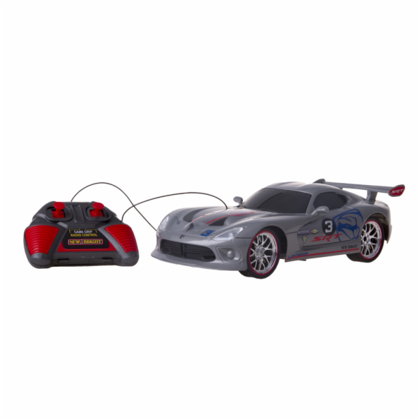 RC auto Corvetta/Viper SRT-10 1:16