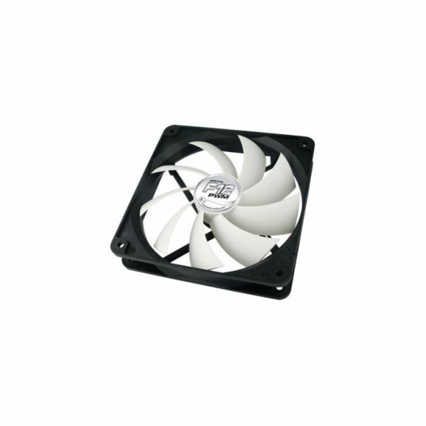Arctic-Cooling Fan F12 PWM
