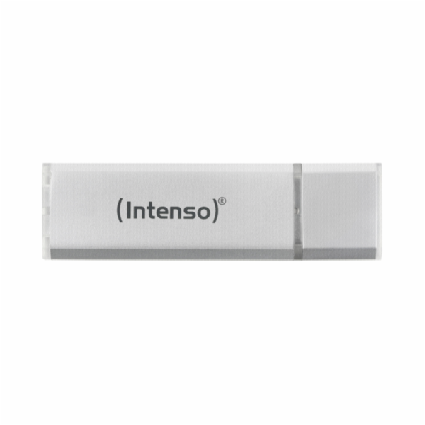 Intenso Ultra Line 32GB USB Stick 3.0