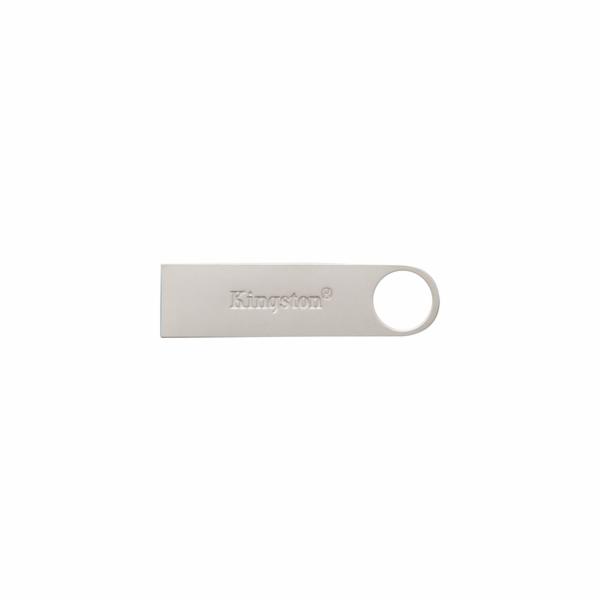 USB FD 128GB DT SE9G2 USB 3.0 KINGSTON