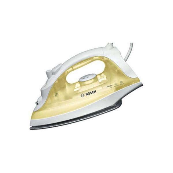 Žehlička Bosch TDA 2325