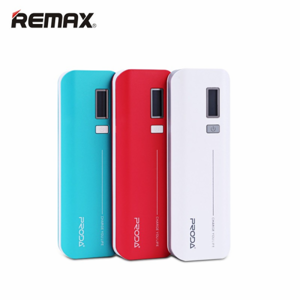 Remax Proda V10 Power Bank 20.000 mAh