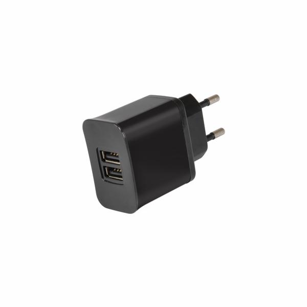 SENCOR 630 USB CHARGER