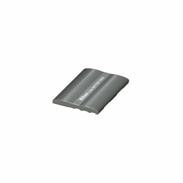 NIKON EN-EL3e - D200/ D300/ D700/ D90