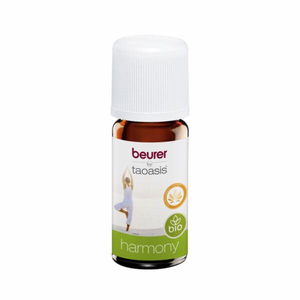 Beurer Aromaoil Harmony