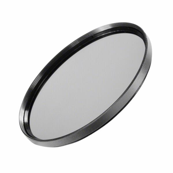 walimex sedy filtr ND4 52 mm