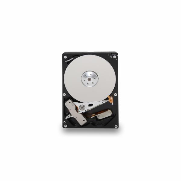Pevný disk Toshiba DT01ACA100