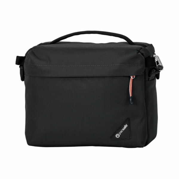 Pacsafe Camsafe LX4 Compact Camera bag black