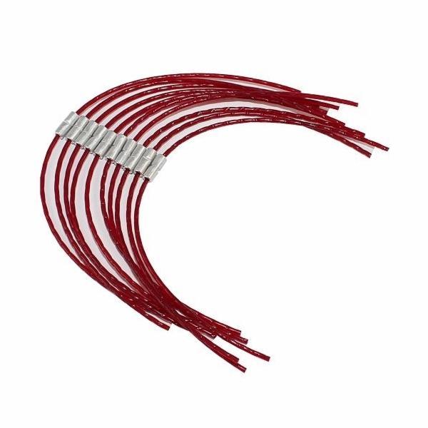 Extra silná struna Bosch 26 cm