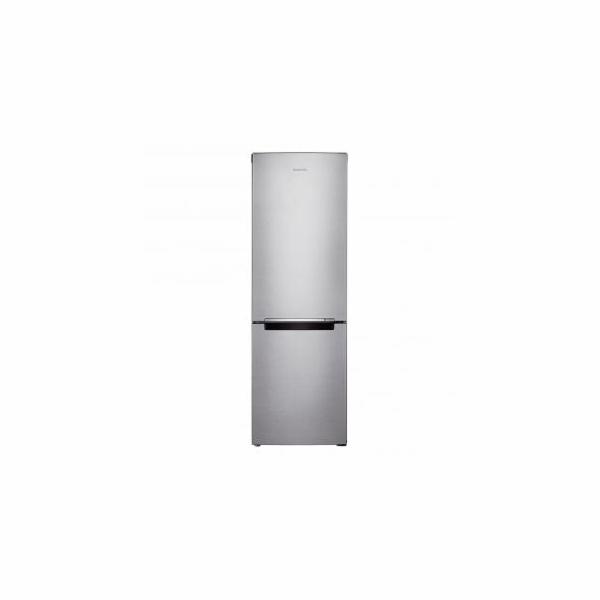 Chladnička - Suchergebnisse: Samsung RL30J3005SA/EG