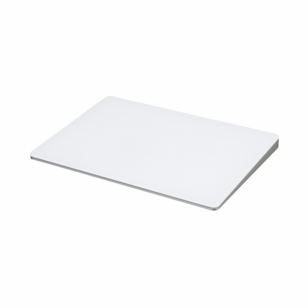 Apple Magic Trackpad 2 MJ2R2Z/A