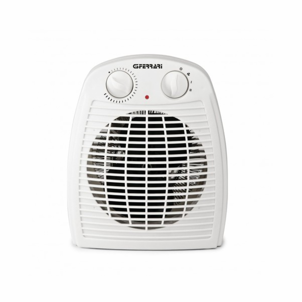 G60001 Topný ventilátor 2000W
