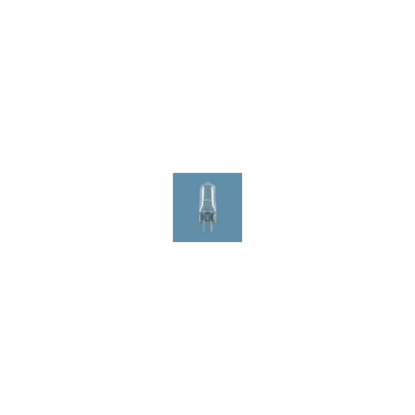 Halogenová žárovka Osram HLX G6.35 24V/150W 64640