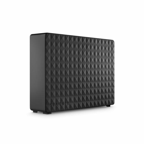 Externí pevný disk Seagate Expansion Desk 3TB