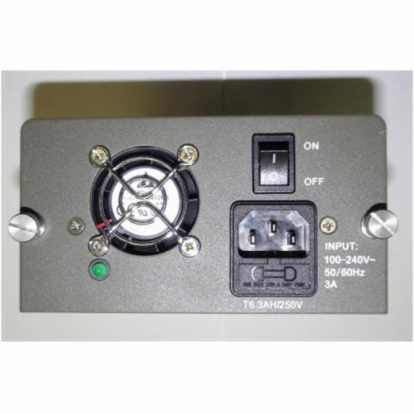 TP-Link TL-MCRP100 záložní zdroj pro TL-MC1400