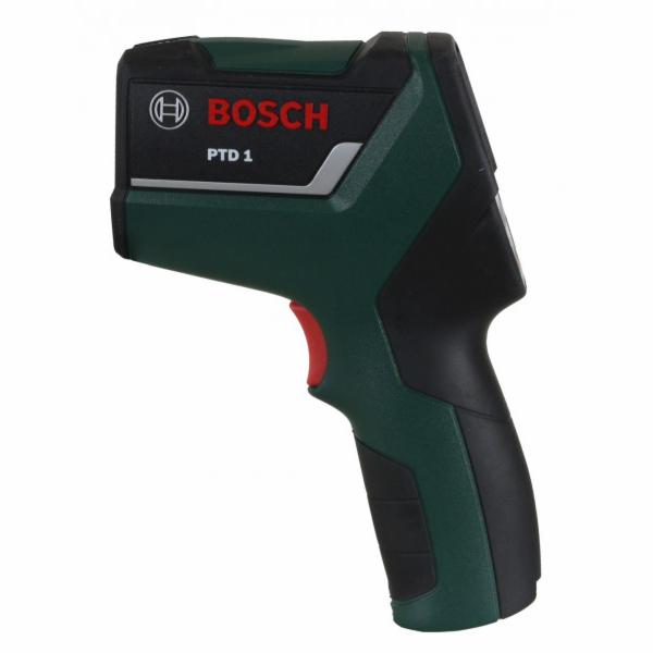 Termodetektor Bosch PTD1