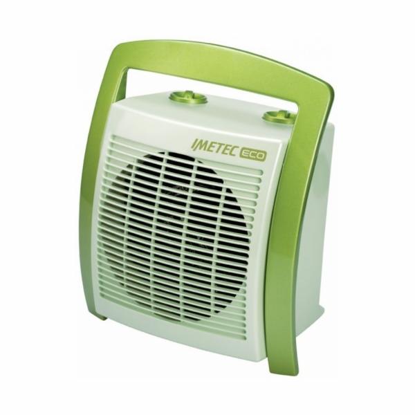 4926-ECO Teplovzdušný ventilátor 2000W