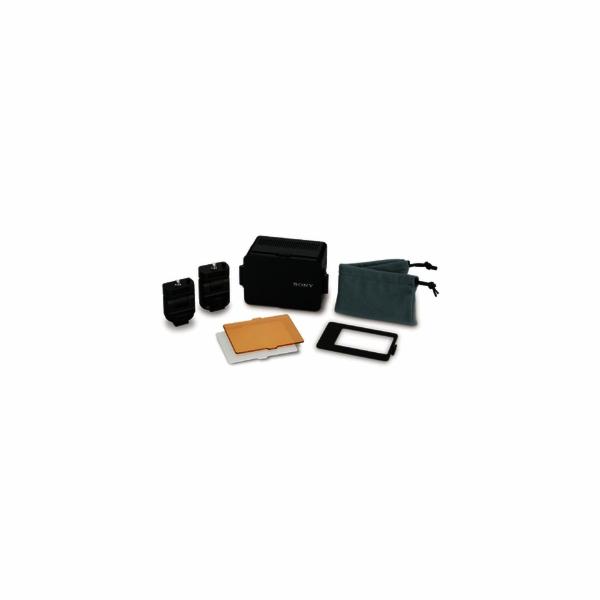 Sony HVL-LE1 (HVLLE1.CE7)