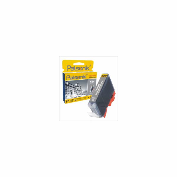Kompatibilni cartridge CANON CLI-521Y žlutá Palsonik
