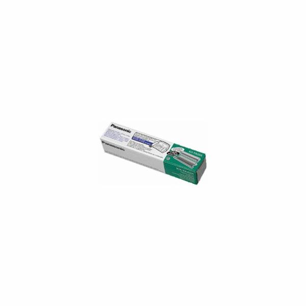 Panasonic KX-FA55 - 2 ks náhr. filmu pro fax/panaboard (UG-6001)