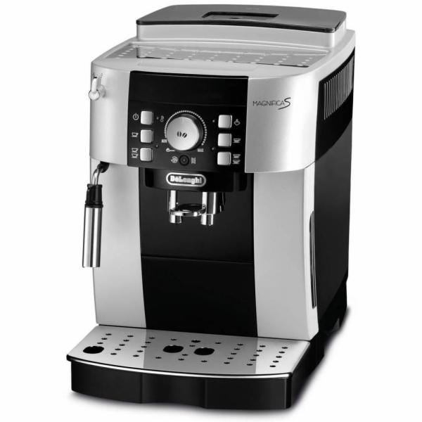 Kávovar DeLonghi ECAM 21.116.SB
