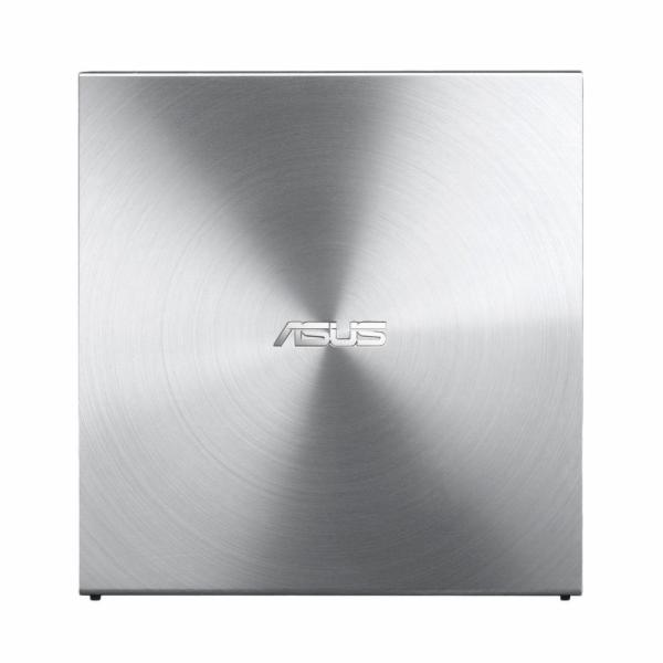 Asus SDRW-08U5S-U UltraDrive