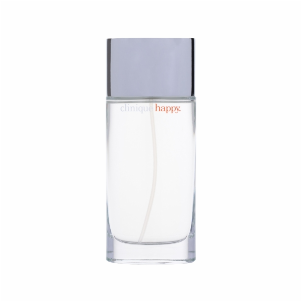 Parfémovaná voda Clinique Happy 100ml
