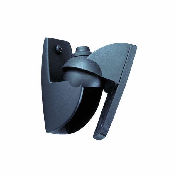 Nástěnný držák repro Vogel's VLB 500, černý