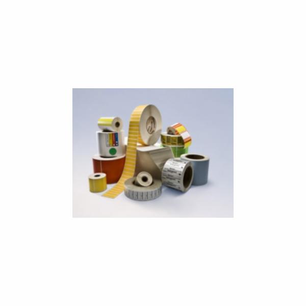 Honeywell DURATHEMR II 101,6x152,4-320ks/role