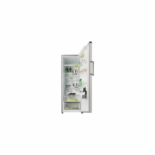 Chladnička Philco PTL 3602 NX