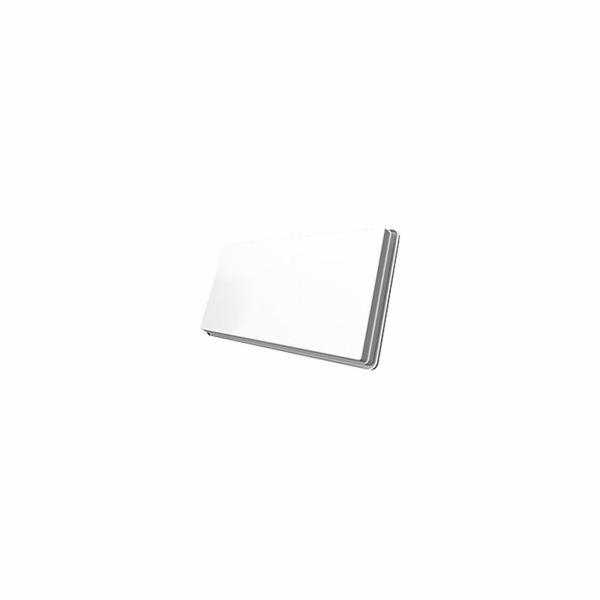 Satelitní anténa Selfsat H30 Single