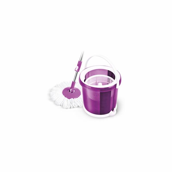 mop sada fialová CIRCLE 4l