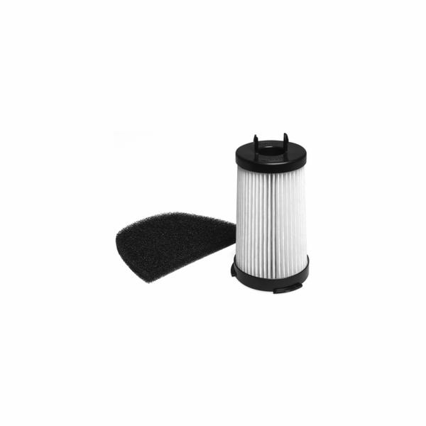 SENCOR SVX 010HF HEPA filtr k SVC 6300