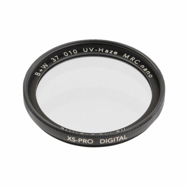 B+W XS-Pro Digital-Pro 010 UV MRC nano 37