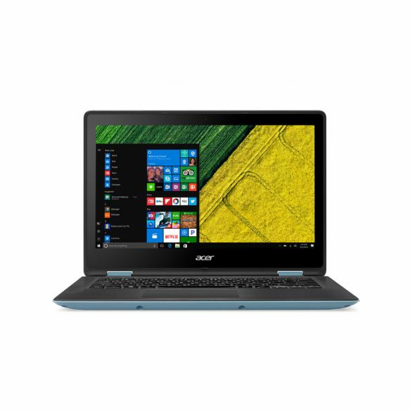 Acer SP113-31-P0ZN N4200 13.3IN