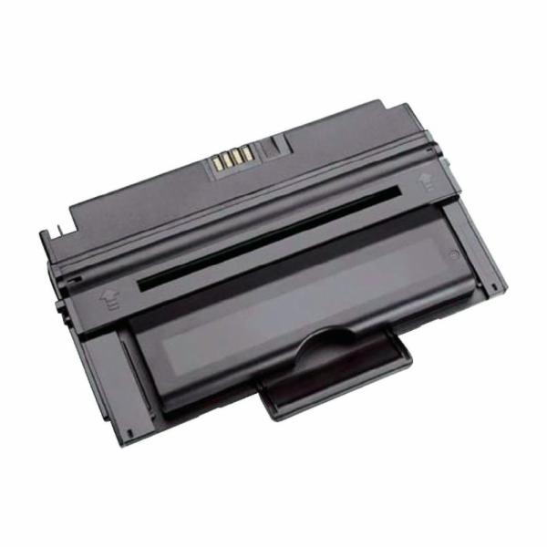 Dell - Toner 2335dn/2355dn High Capacity 6000