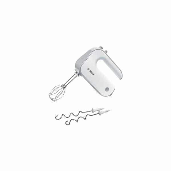 Ruční šlehač Bosch MFQ 4030