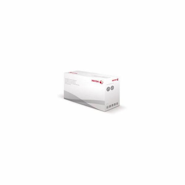 Xerox alternativní toner Canon CRG712 / CRG-712 s čipem pro LBP3010 / 3100, (1.500str, black) - Allprint