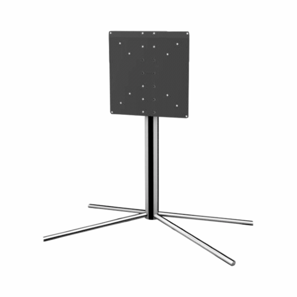 Schnepel S2 Universal Stand for TVs 32 - 55 400x400