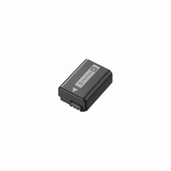 Akumulátor Sony NP-FW50